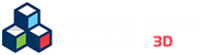 Building Blocks of Science  3D