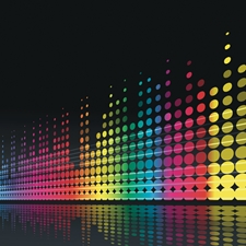 Light and Sound Waves