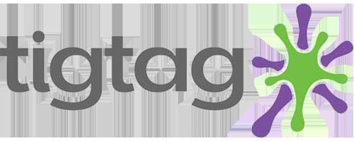 TigTag Science Films