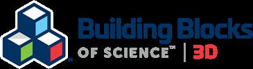 Building Blocks of Science | 3D