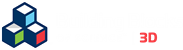 Building Blocks of Science  3D