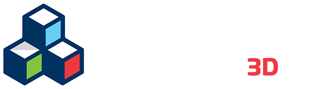 Building Blocks of Science | 3D