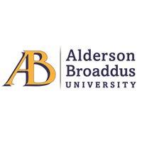 Alderson-Broaddus University Case Study
