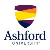 Ashford University Case Study