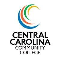Central Carolina Community College Case Study