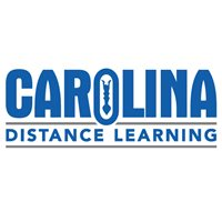 Carolina Hosts Second Meeting of Distance Learning Advisory Board