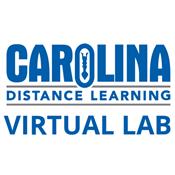 Carolina Distance Learning Virtual Lab
