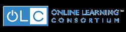 Online Learning Consortium logo