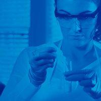 Managing Academic Integrity In Online Labs