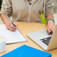 Transferability and Articulation Agreements for Online Science Lab Courses