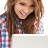 Tips for Creating an Engaging Online Course