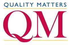 Quality Matters