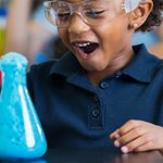 Hands-On Science in a Digital World