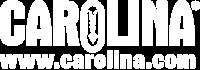 Carolina Biological Supply