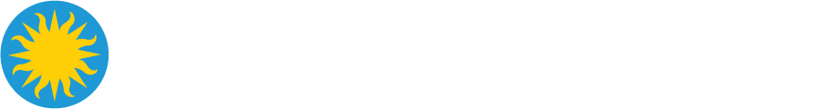 Smithsonian Programs