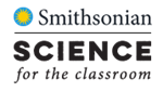 Smithsonian Science for the Classroom