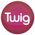 Twig 101