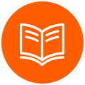 Interactive eBooks or White Papers