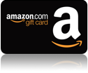 Get a $50 Amazon Gift Card for every ion interactive Review You Write!