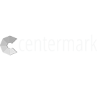 Interactive Content - Centermark logo