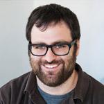 Dave Kavalsky