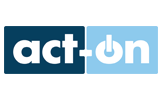 Act-On and ion interactive