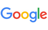 Google and ion interactive