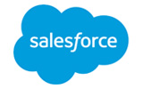 Salesforce and ion interactive