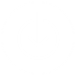 Measuring Content Effectiveness - Basic Measurement