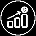 Measuring Content Effectiveness - Revenue Measurement