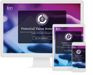 Content Value Assessment