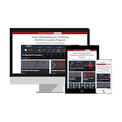 ion interactive content example Lenati Interactive White Paper