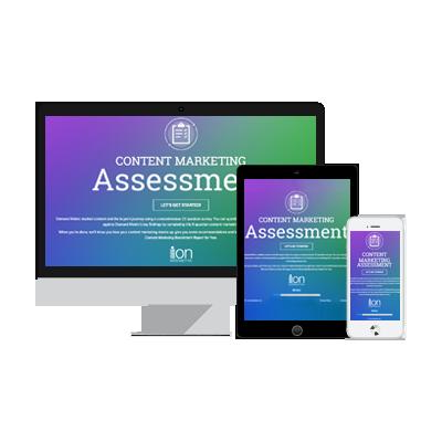 Demand Metric Assessment