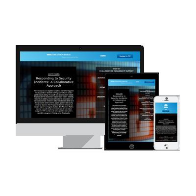 ion interactive content example Tata eBook