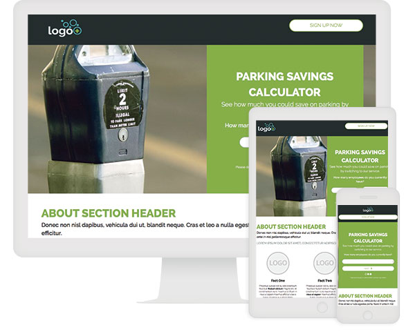 ion interactive Quick Start - Payment Savings Calculator