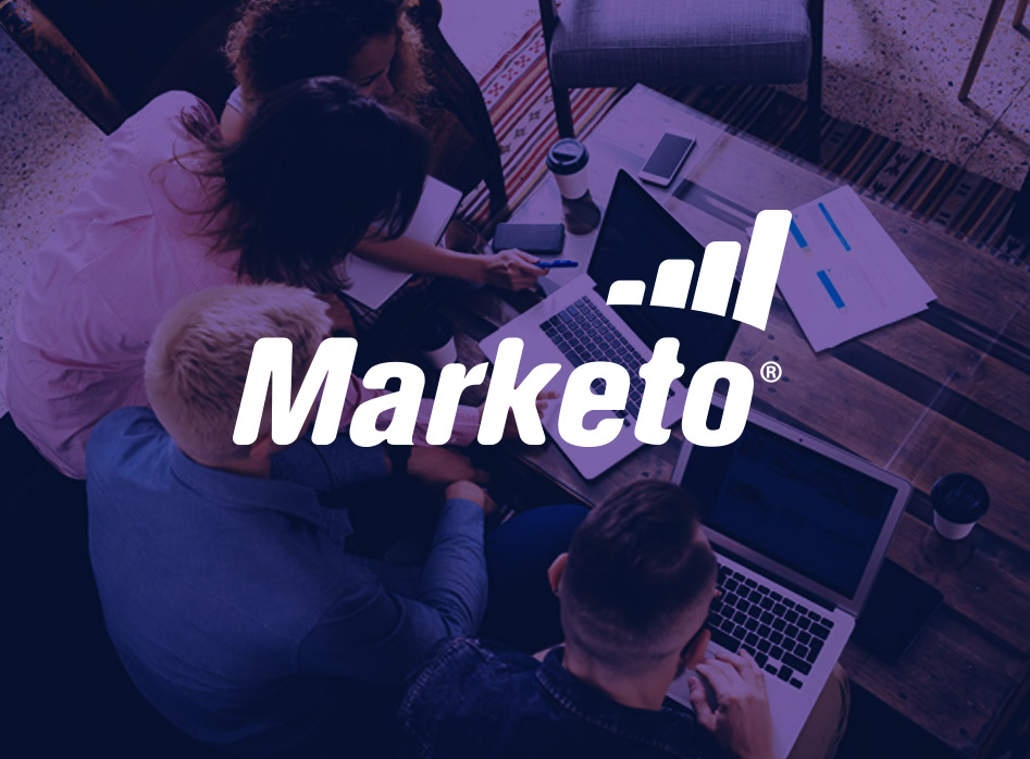 Marketo Integrations