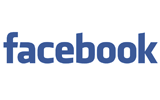 Facebook and ion interactive