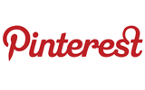 Pinterest and ion interactive