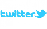 twitter and ion interactive