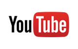 YouTube and ion interactive
