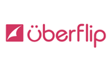 Uberflip and ion interactive