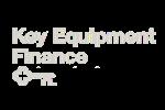 Key Equipment Finance Interactive Content Case Study