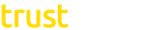 TrustRadius and ion interactive