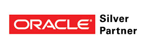 Eloqua / Oracle and ion interactive - Oracle Marketing Cloud