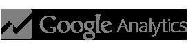 ion interactive uses Google Analytics