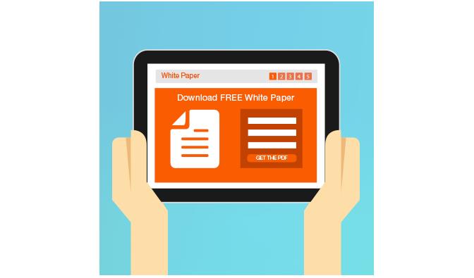 Static White Paper