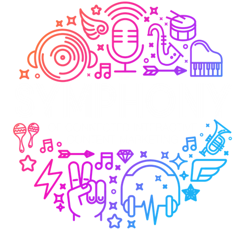 2017 Content Marketing Institute Interactive Content Research Report