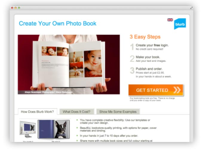 Closed Loop Marketing Digital Content Experiences Case Study