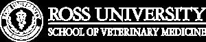 Ross University School of Veterinary Medicine Logo