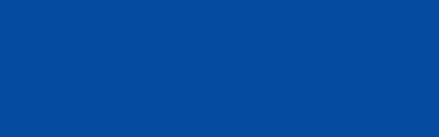 American University of the Caribbean School of Medicine logo